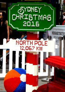 christmassydney-007