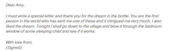dahl-thank-you-letter