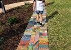 Playground at Glenbrook NSW