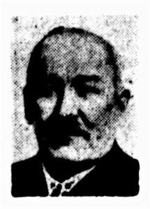 W.M.McHugo