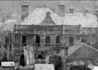 FURNER'S HOTEL - AN ULVERSTONE LANDMARK