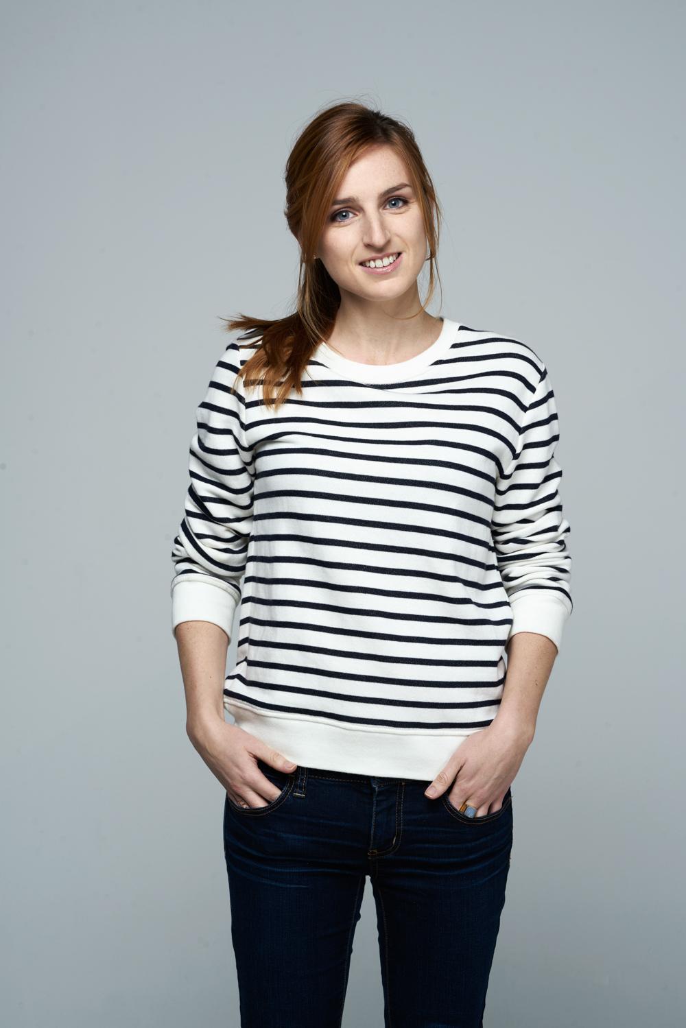 Alison 36