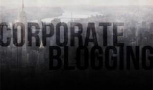 Corporate Blogging an Inbound Marketing Strategy