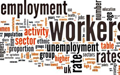 Youth Employment in Kenya:Are you Suffering From Paralysis of Analysis?