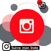 instagram Pauline perrier