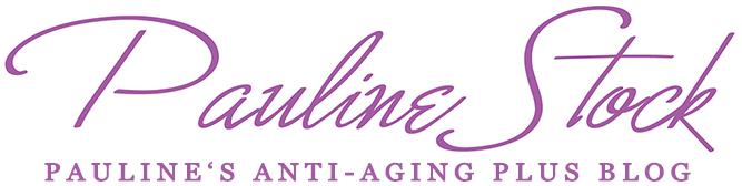 Pauline Stock Logo