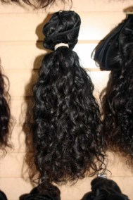natural_curly_07