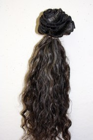 natural_curly_grey_01