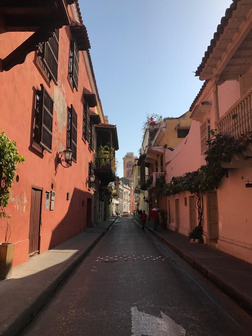 25 Bewitching Pictures of Cartagena de Indias