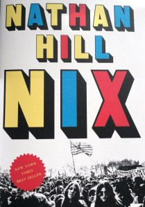nathan-hill-nix-bestseller-gummerus-syksy-2017-pauline-von-dahl