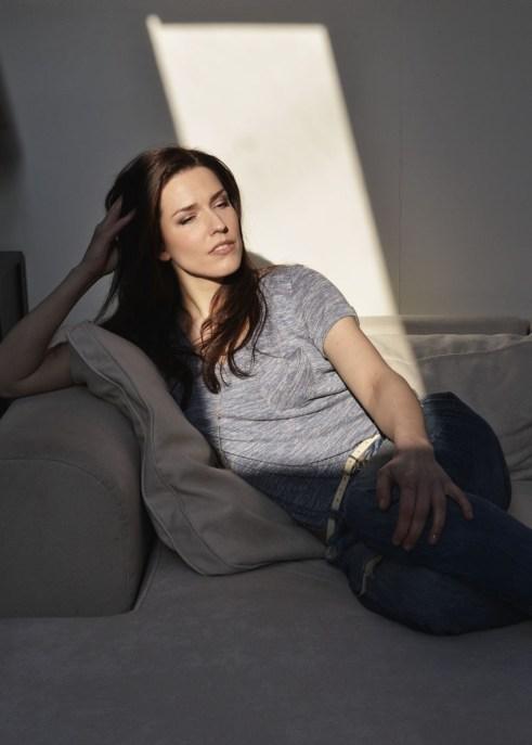 Renee van Wegberg