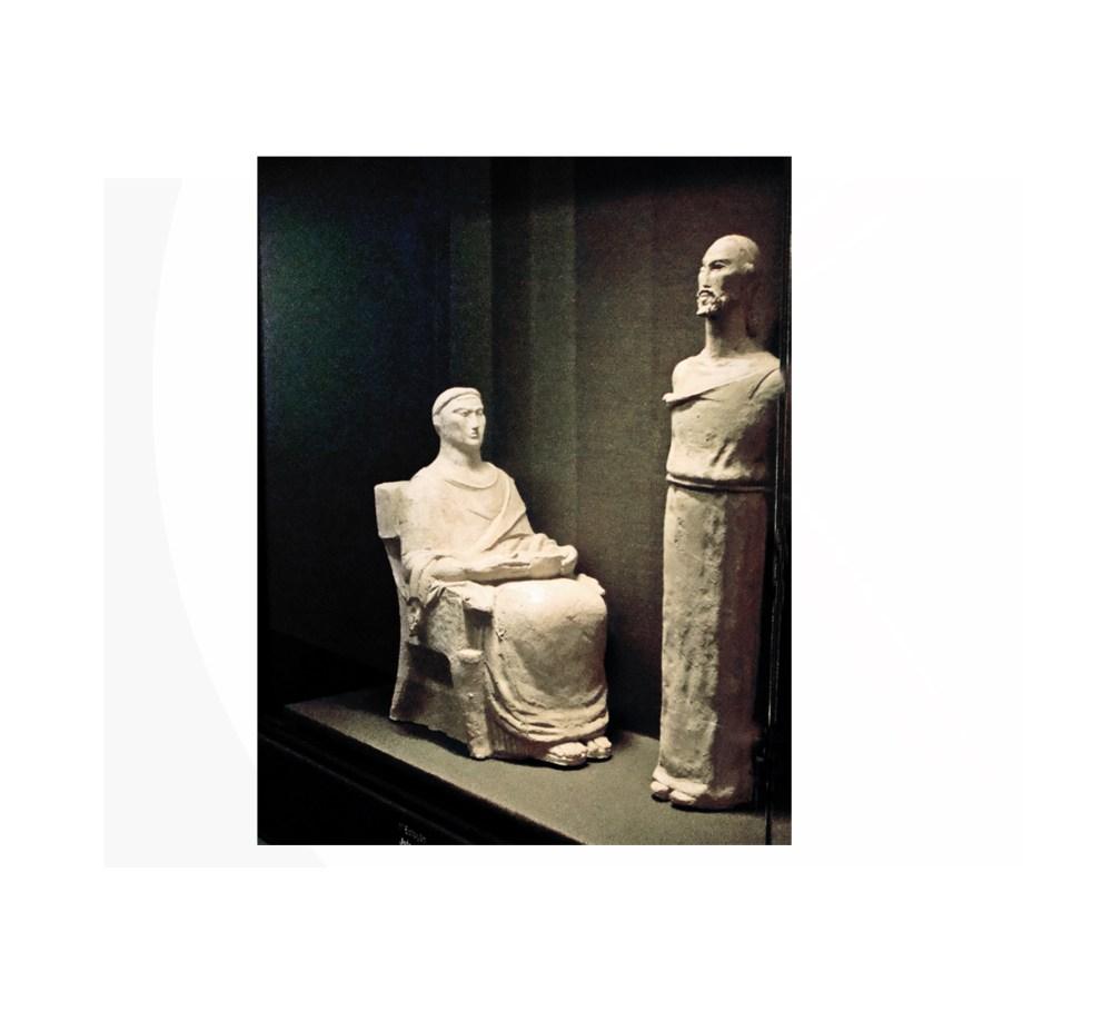 Álbum Brecheret Via Sacra _ Pinacoteca (1/6)