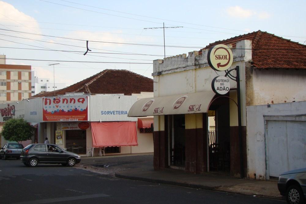 São José do Rio Prêto_2ª série_ButeKo do Adão_ Boa Vista _ Fotos  (5/6)