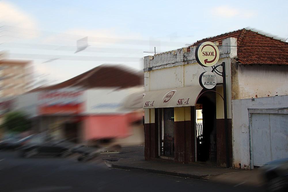 São José do Rio Prêto_2ª série_ButeKo do Adão_ Boa Vista _ Fotos  (3/6)