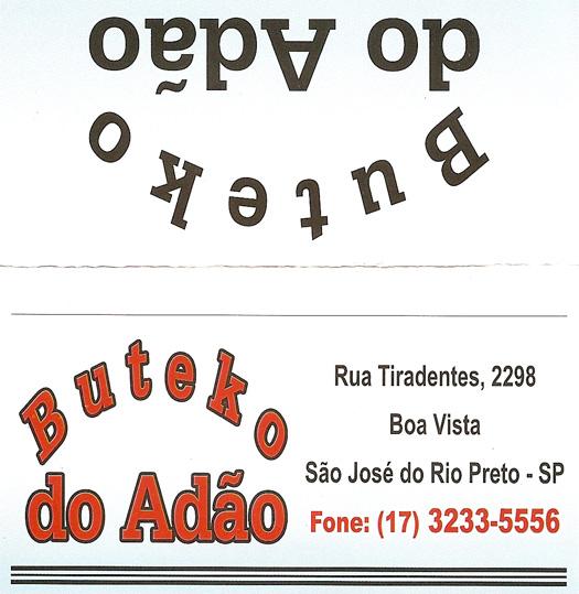 São José do Rio Prêto_2ª série_ButeKo do Adão_ Boa Vista _ Fotos  (4/6)
