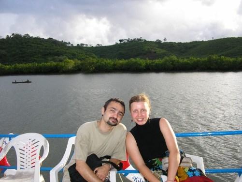 PaulinWorld Kenya