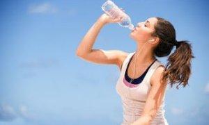 terapi hidrogen aktif