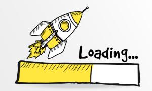 cara ampuh tingkatkan kecepatan blog