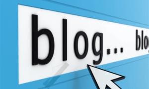 mengapa banyak blogger