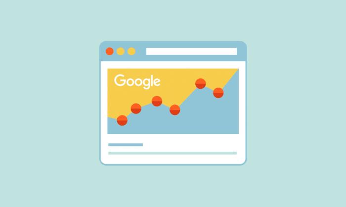 cara memasukan sitemap di Google Search Console
