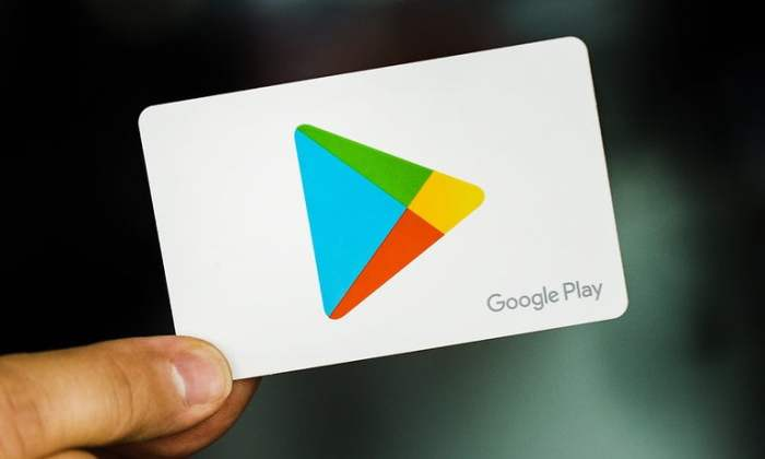 Fitur Rahasia Google Play Store