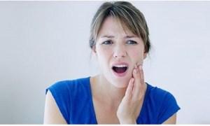 Cara Obati Sakit Gigi Dengan Cepat
