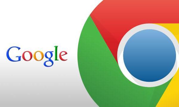 Cara Ganti Latar Belakang Beranda Google Chrome