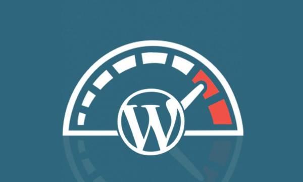 cara meningkatkan kecepatan wordpress
