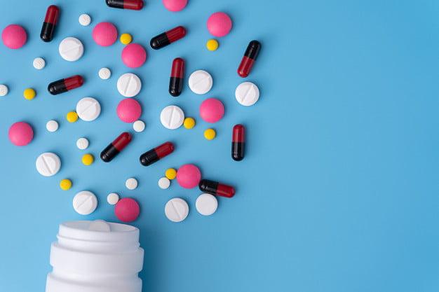 penemuan obat yang mengubah dunia