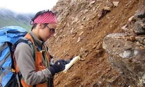 pengertian geologi