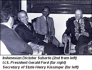 ford-suharto.png