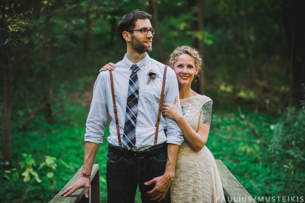 3 Most Common Wedding Photography Styles Examples Pros  Cons