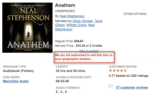 Anathem on Audible.png