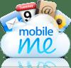 mobileme.png