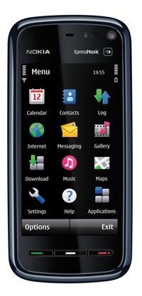 Nokia 5800 XpressMusic.jpg