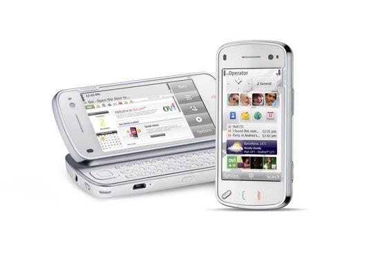 Nokia_N97_group_05.jpg