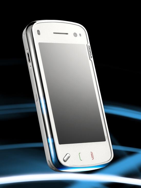 Nokia_N97_white_HE2.jpg