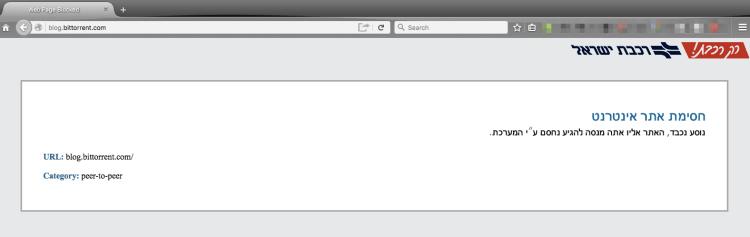 Web_Page_Blocked