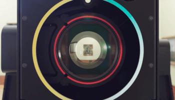 Google Art Camera preserving our heritage