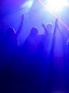 _club Dancing 10