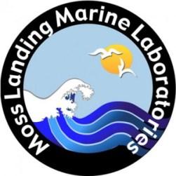 Moss Landing Marine Laboratories