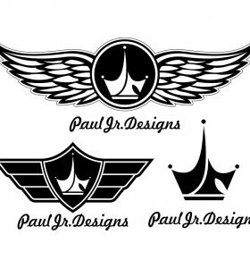 products archive paul jr