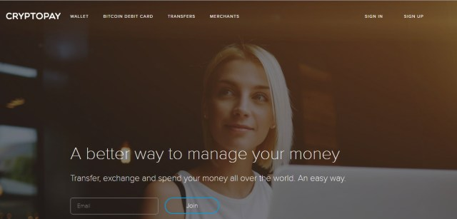 how to create virtual credit cards