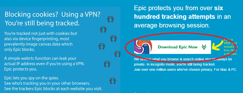 Free download vpn software for windows xp