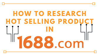 8how to buy product from 1688