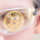 How To Create Bitcoins Investment Websites