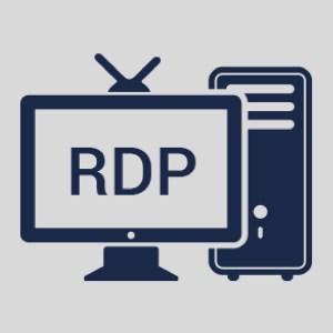 Admin Windows RDP   paul jumbo store