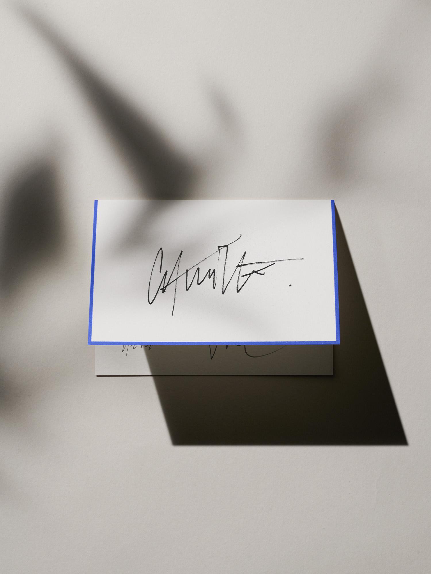 03-Crane-Card