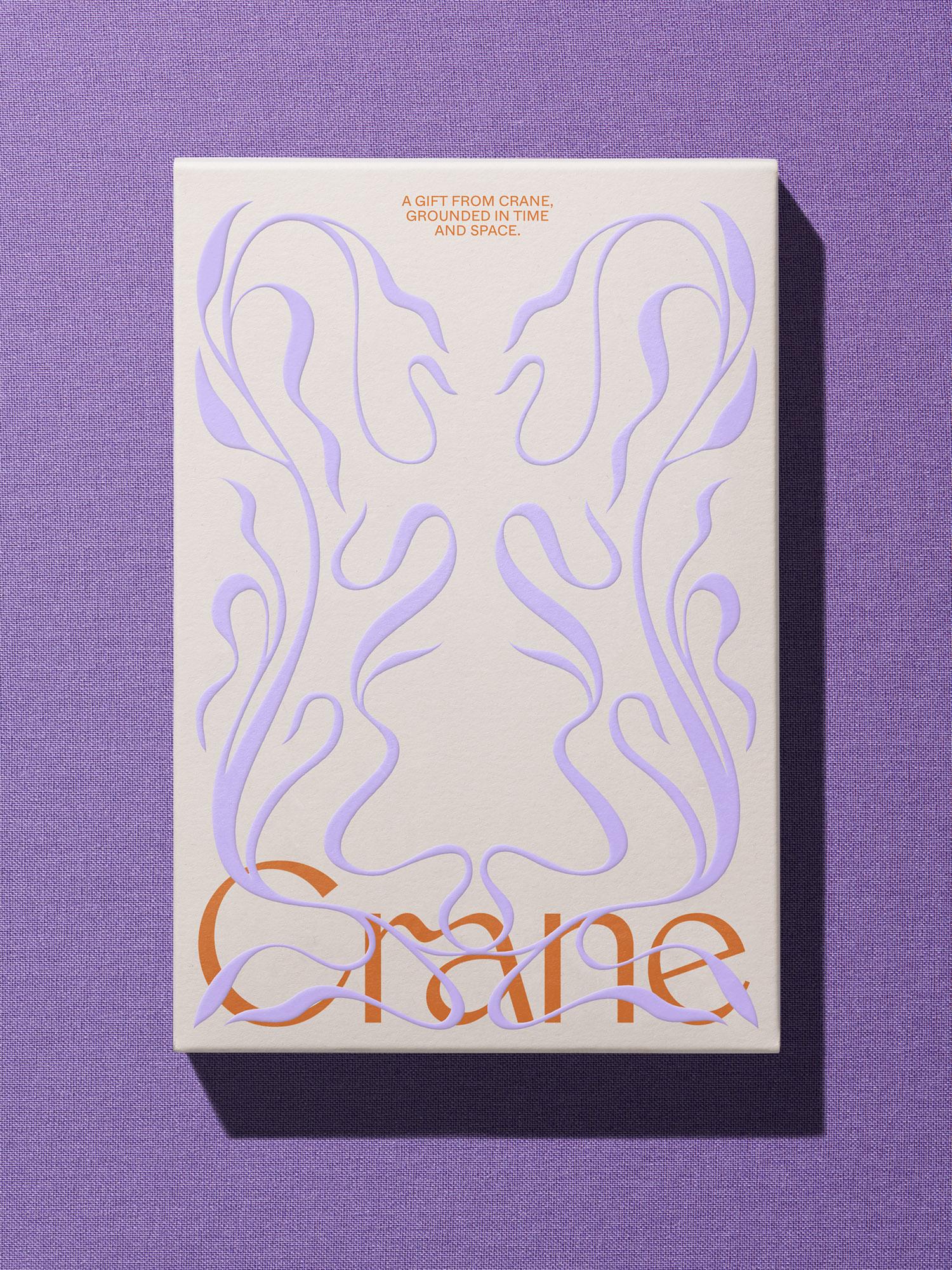 10-Crane-Pack-2