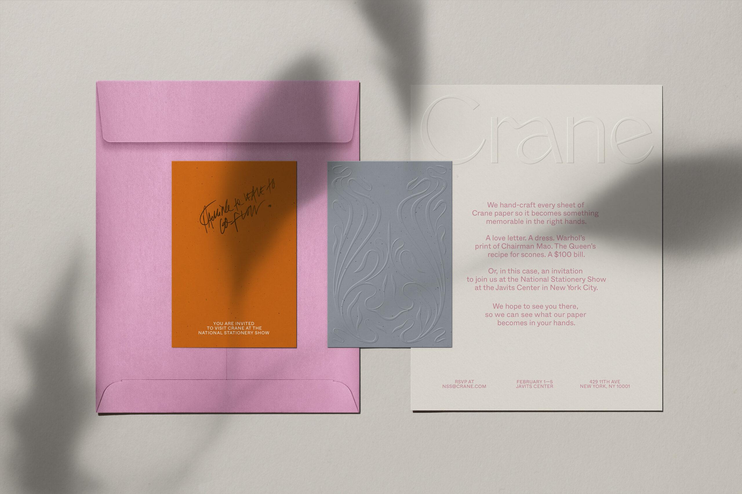 16-Crane-Invite